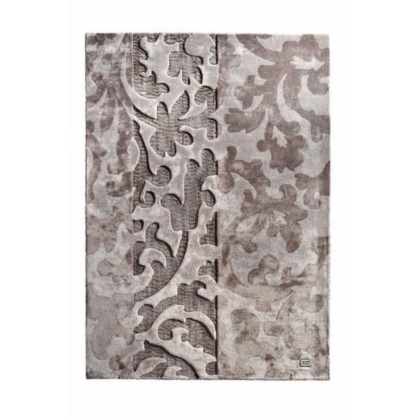 Χαλί (190x290) Guy Laroche Trace Silver