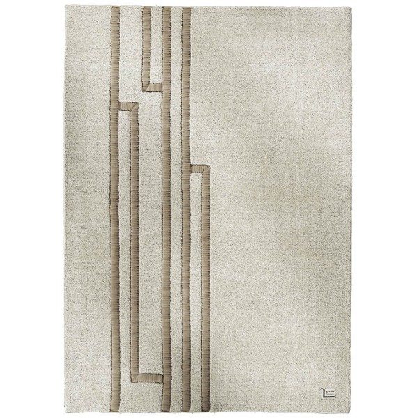 Χαλί (160x230) Guy Laroche Cressi Sand