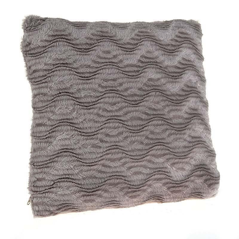 Διακοσμητικό Μαξιλάρι InArt Grey Wolf 3-40-575-0269