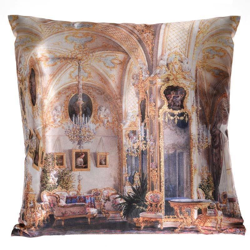 Διακοσμητικό Μαξιλάρι InArt Versailles Parlour 3-40-359-0008