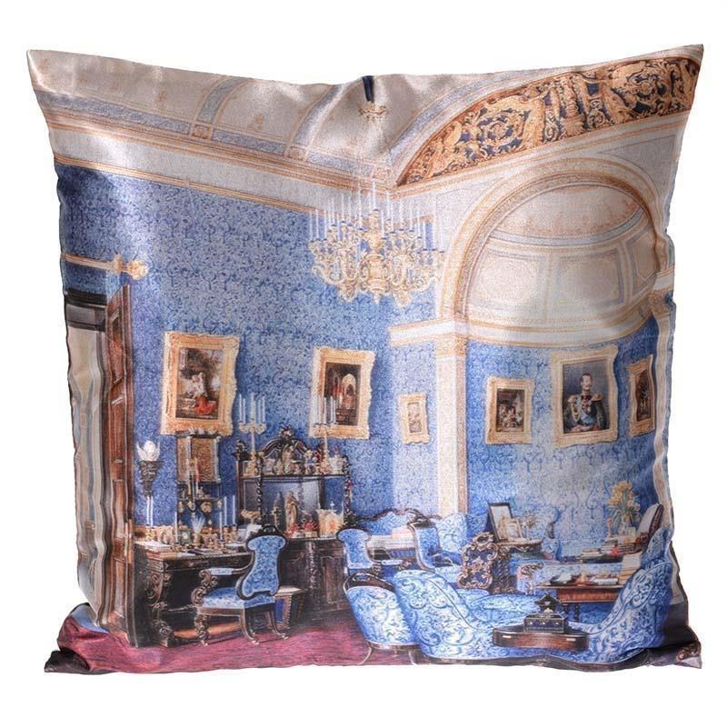Διακοσμητικό Μαξιλάρι InArt Versailles Dining 3-40-359-0009