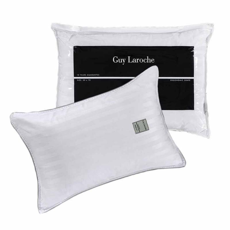 Μαξιλάρι Ύπνου (50x70) Guy Laroche 3D