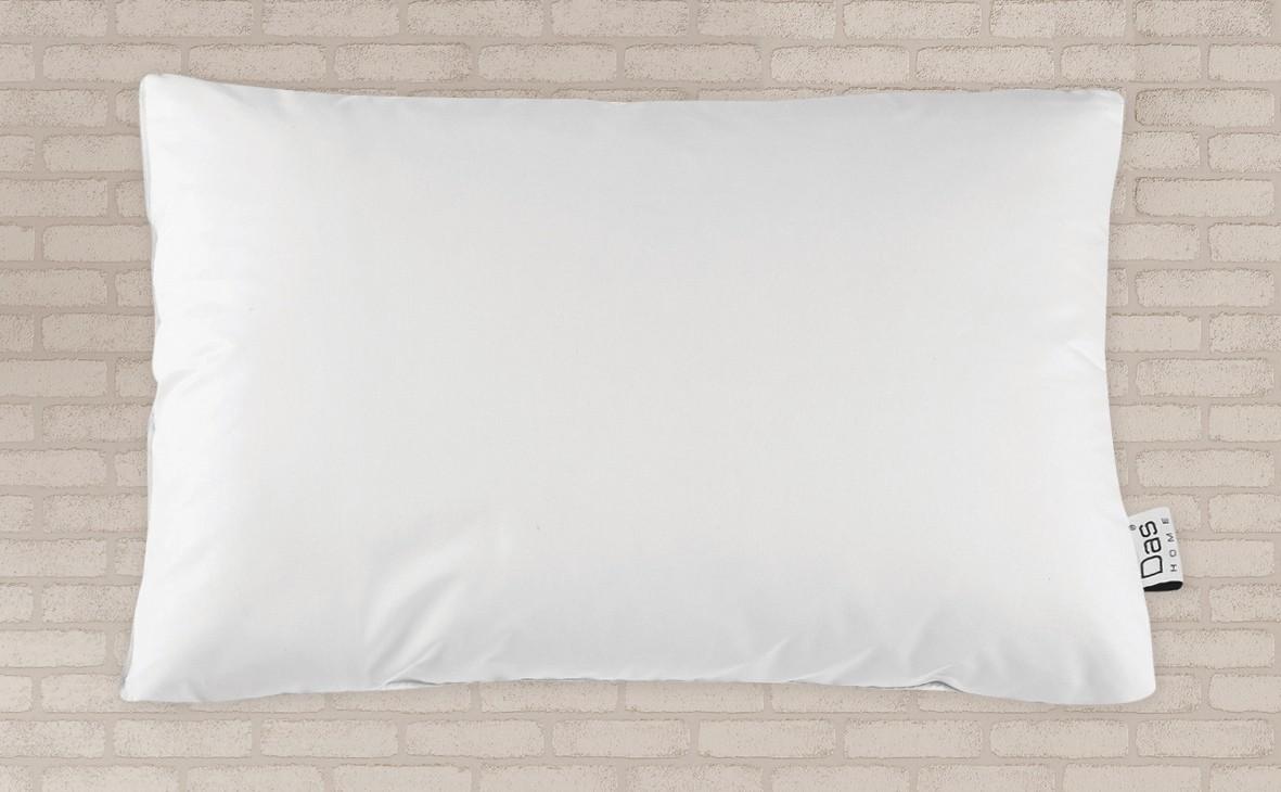 Μαξιλάρι 'Υπνου Das Home Superior 1023
