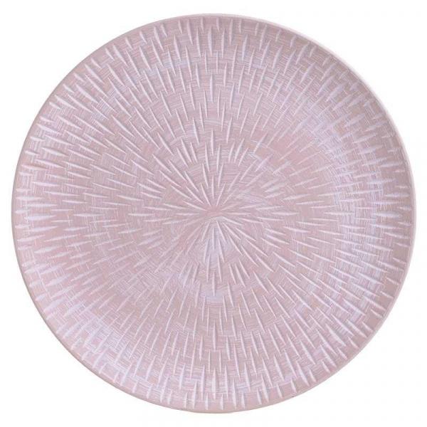 Πιατέλα Διακόσμησης InArt 3-70-686-0024