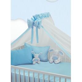 Κουνουπιέρα Κούνιας Das Home Baby Line 6189