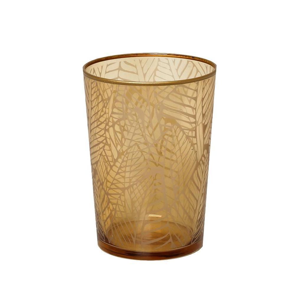 Ποτήρι Νερού Espiel Tropical Honey RAB110K6