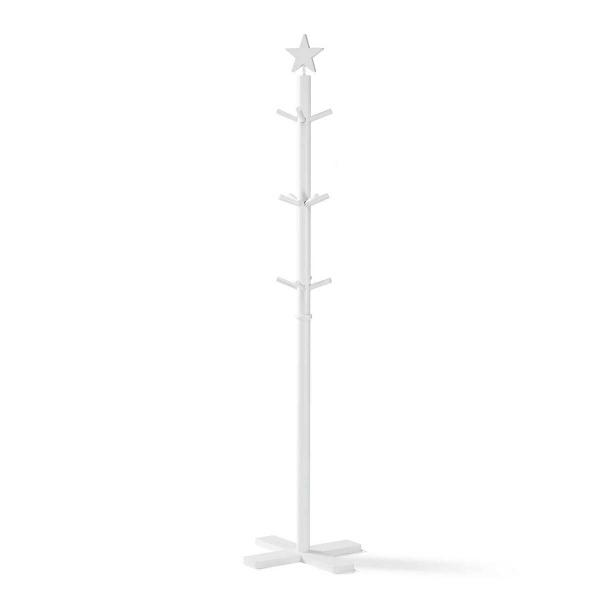 Παιδικός Καλόγερος Kids Concept Star KC1000326 White