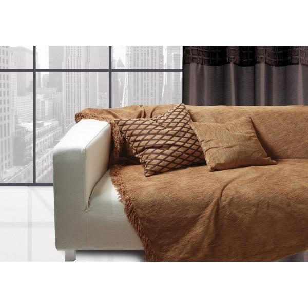 Ριχτάρι Διθέσιου (180x250) Das Home 050