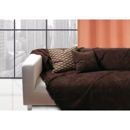 Ριχτάρι Τριθέσιου (180x300) Das Home 049