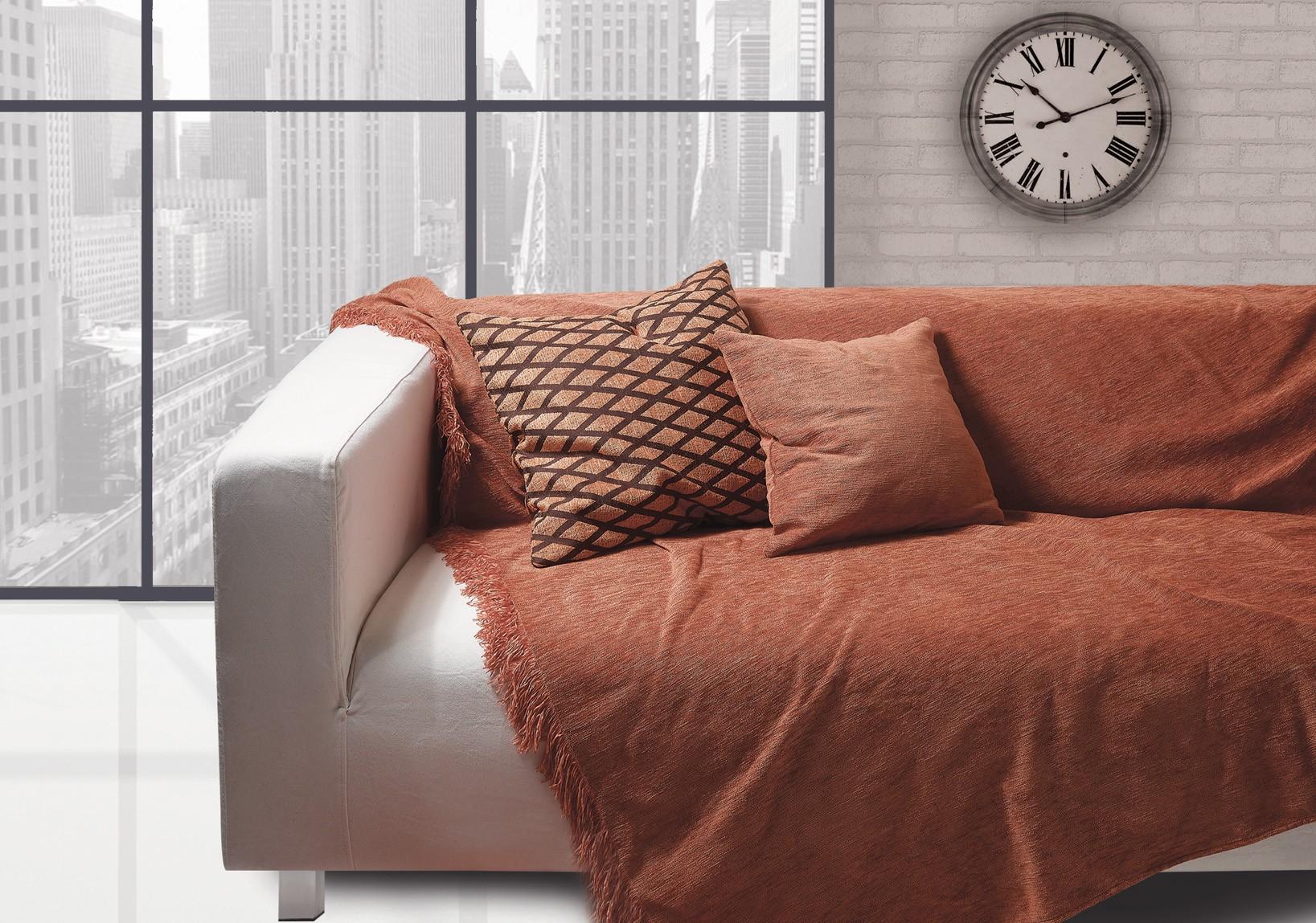 Ριχτάρι Τριθέσιου (180x300) Das Home 051