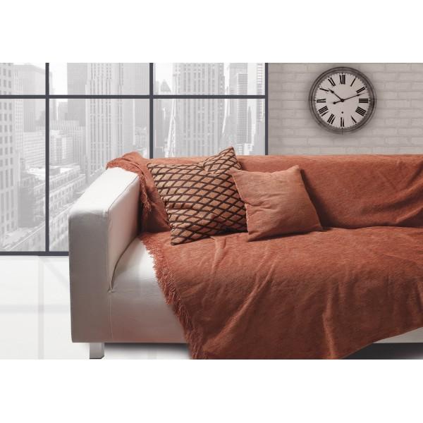 Ριχτάρι Τετραθέσιου (180x350) Das Home 051