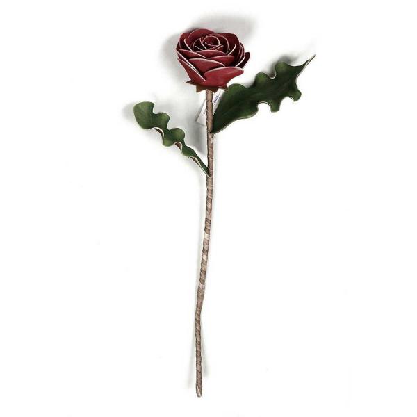 Διακοσμητικό Λουλούδι Espiel LOL638K6