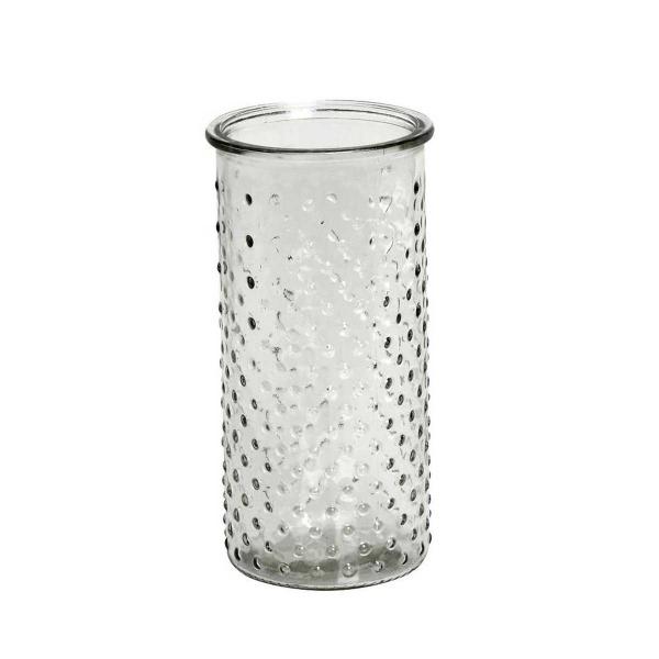 Ποτήρι Νερού Espiel PLE109K6