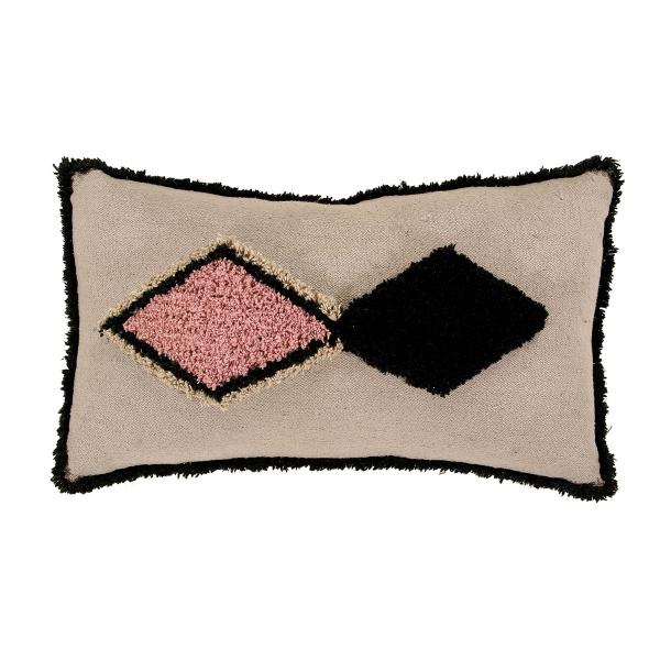 Διακοσμητικό Μαξιλάρι (30x50) Lorena Canals Assa Linen
