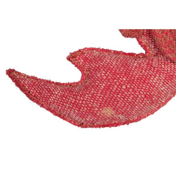 Διακοσμητικό Τοίχου Lorena Canals Lobster