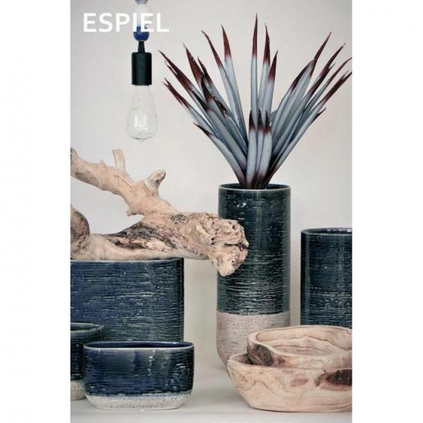 Διακοσμητικό Βάζο Espiel PIM130