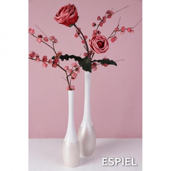 Διακοσμητικό Βάζο Espiel VIL430