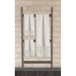 Πετσέτα Χεριών (30x50) Das Home 1209