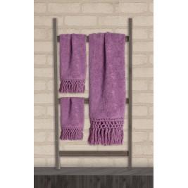 Πετσέτα Χεριών (30x50) Das Home 1212