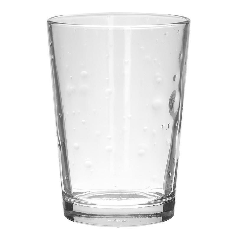 Ποτήρια Νερού (Σετ 3τμχ) CL 6-60-221-0009