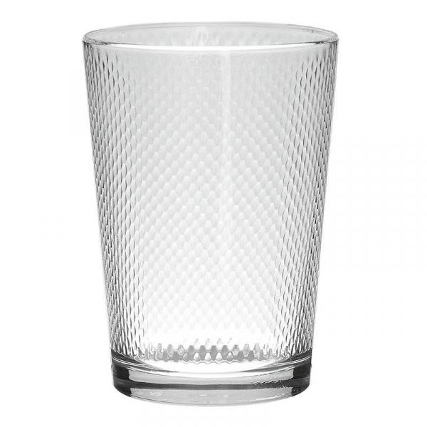 Ποτήρια Νερού (Σετ 3τμχ) CL 6-60-221-0012