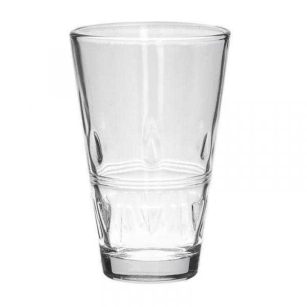 Ποτήρια Νερού (Σετ 3τμχ) CL 6-60-221-0014