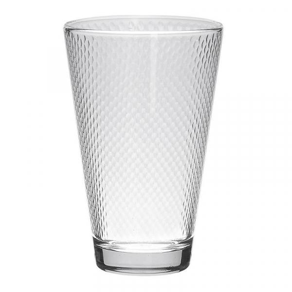 Ποτήρια Νερού (Σετ 3τμχ) CL 6-60-221-0015