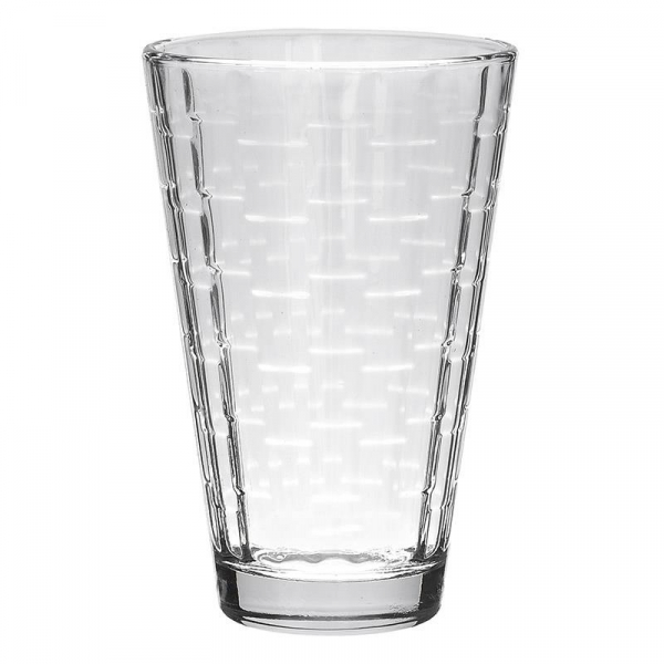 Ποτήρια Νερού (Σετ 3τμχ) CL 6-60-221-0016