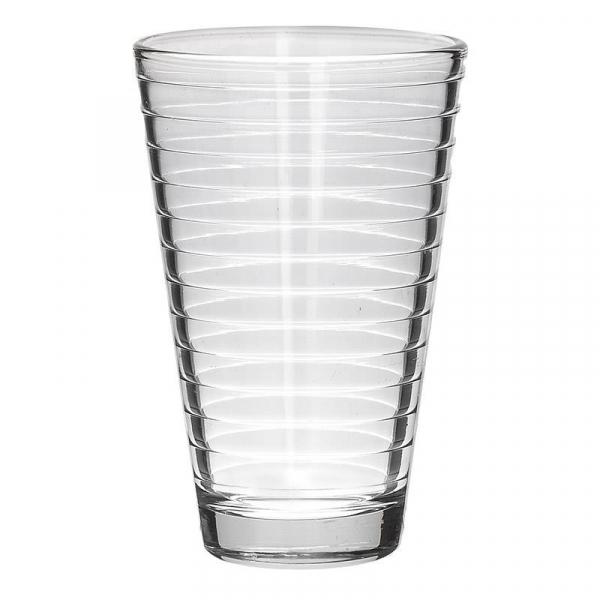 Ποτήρια Νερού (Σετ 3τμχ) CL 6-60-221-0018