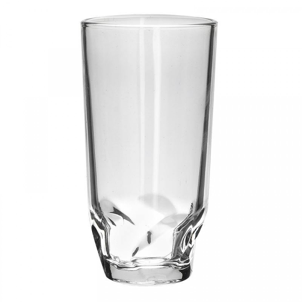 Ποτήρια Νερού (Σετ 3τμχ) CL 6-60-221-0019
