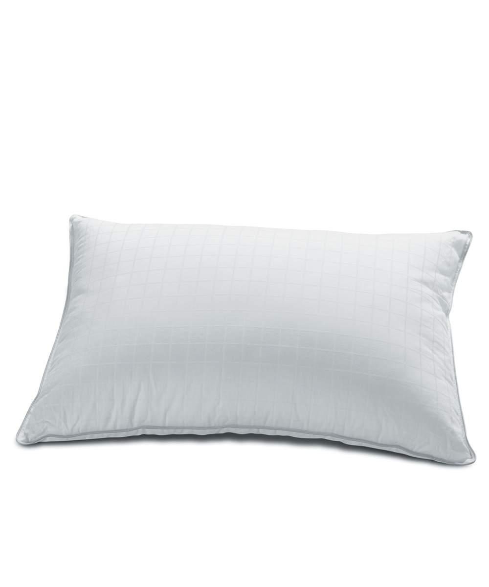 Μαξιλάρι Ύπνου Kentia Accessories Dream Pillow