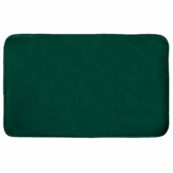 Πατάκι (50x80) L-C Velvet Louna Vert 1607797