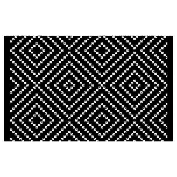Πατάκι (50x80) L-C Talisca 1608386
