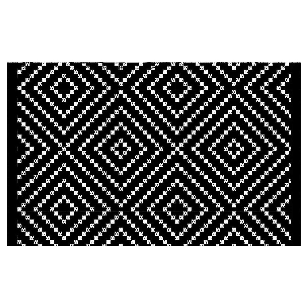 Πατάκι (50×80) L-C Talisca 1608386