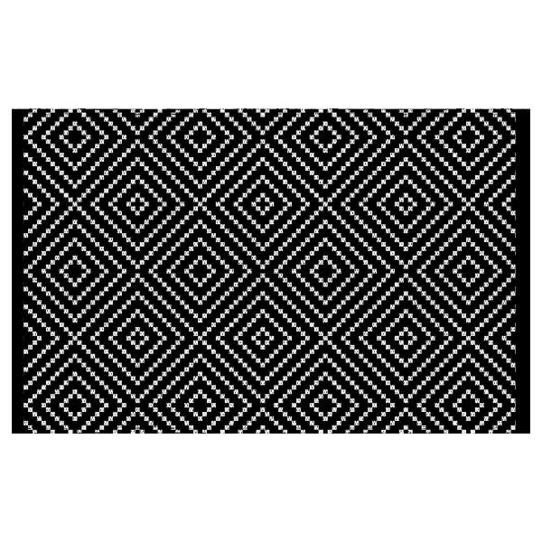 Χαλί Διαδρόμου (80x120) L-C Talisca 1608387