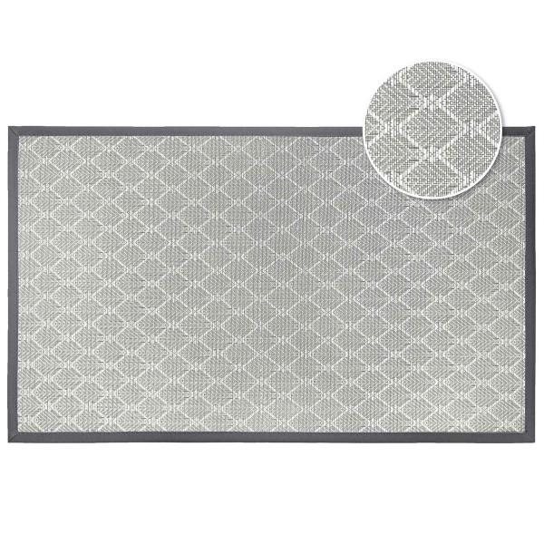Πατάκι Εισόδου (45x75) L-C Triano Taupe 1740630