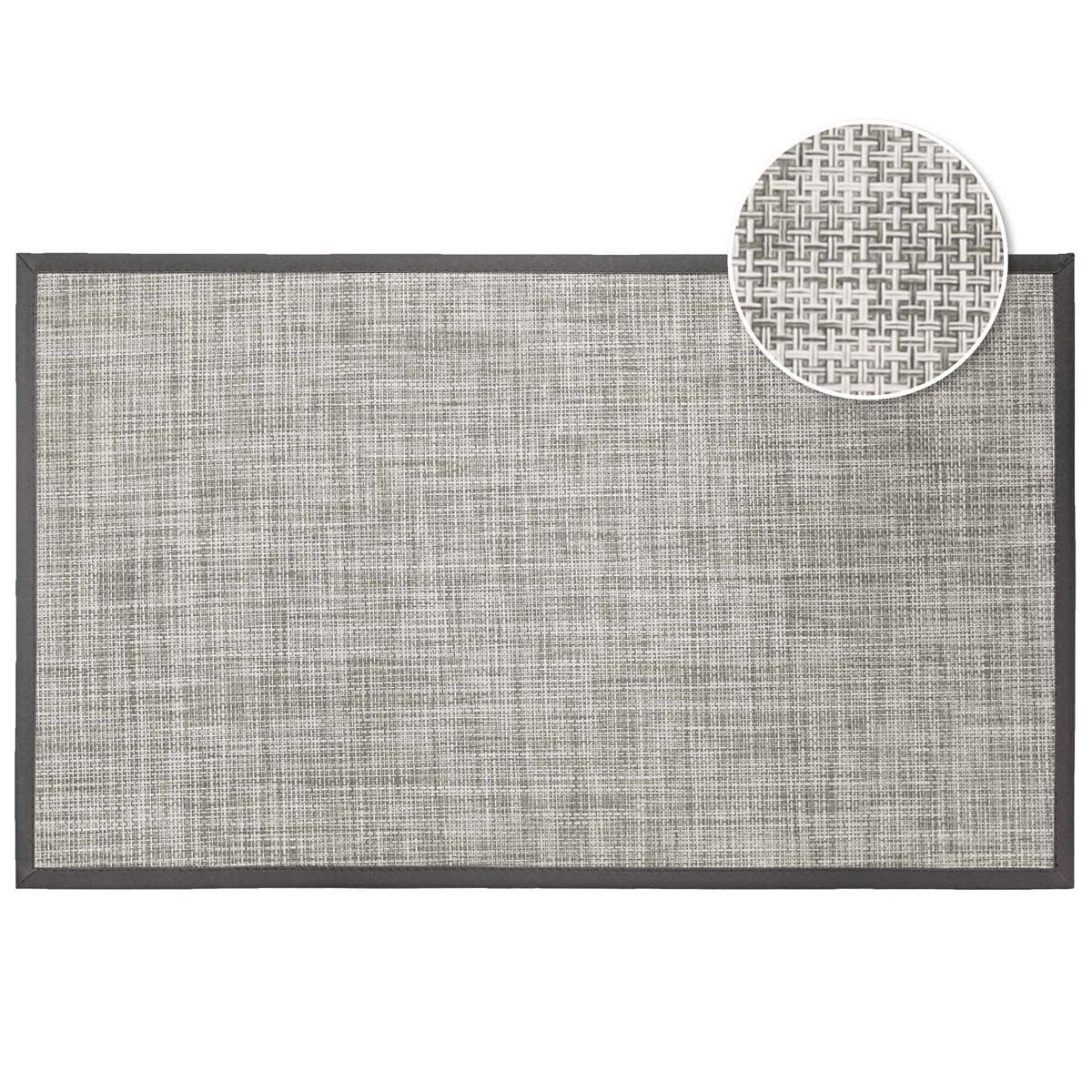 Πατάκι Εισόδου (45×75) L-C Verso Taupe 1740634