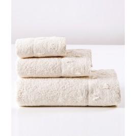 Πετσέτες Μπάνιου (Σετ 3τμχ) Kentia Origami 12