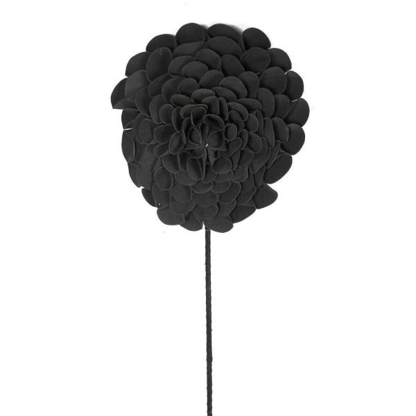 Διακοσμητικό Λουλούδι Espiel LOL424K6