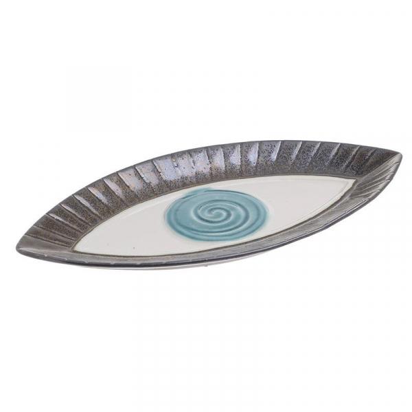 Πιατέλα Διακόσμησης InArt 3-70-354-0030