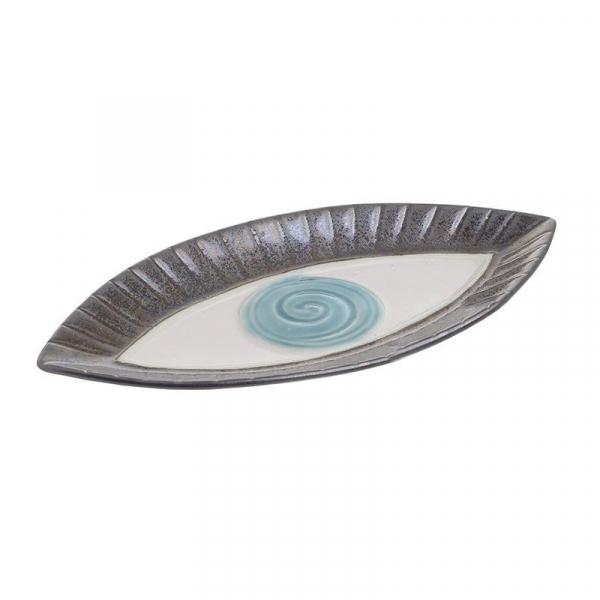 Πιατέλα Διακόσμησης InArt 3-70-354-0031