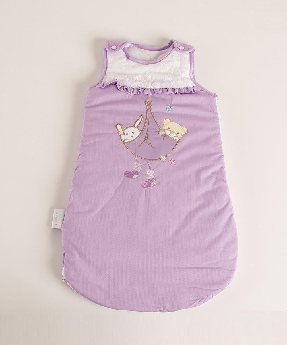 Φωλιά Ύπνου Kentia Baby Lullaby 30988