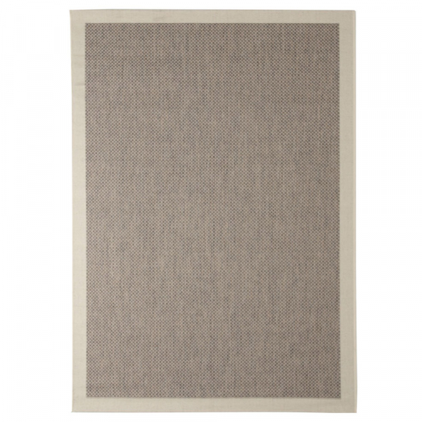 Χαλί Καλοκαιρινό (200x285) Royal Carpets Sand 7780E