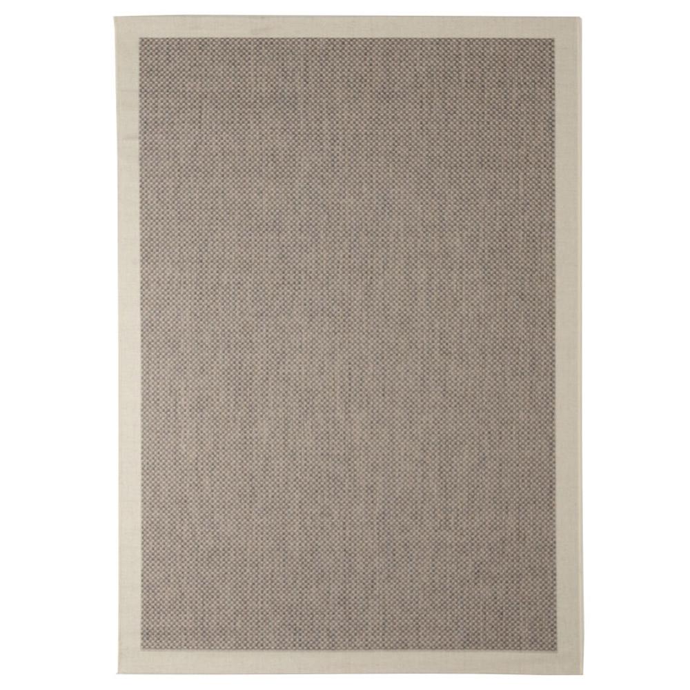 Χαλί Καλοκαιρινό (200×285) Royal Carpets Sand 7780E