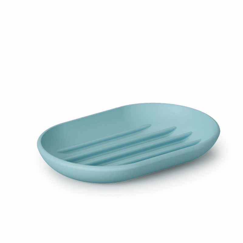 Σαπουνοθήκη Umbra Touch Ocean Blue 023272-1193
