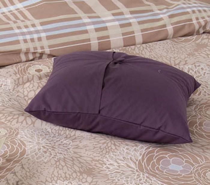 Διακοσμητικό Μαξιλάρι Kentia True Colours 32