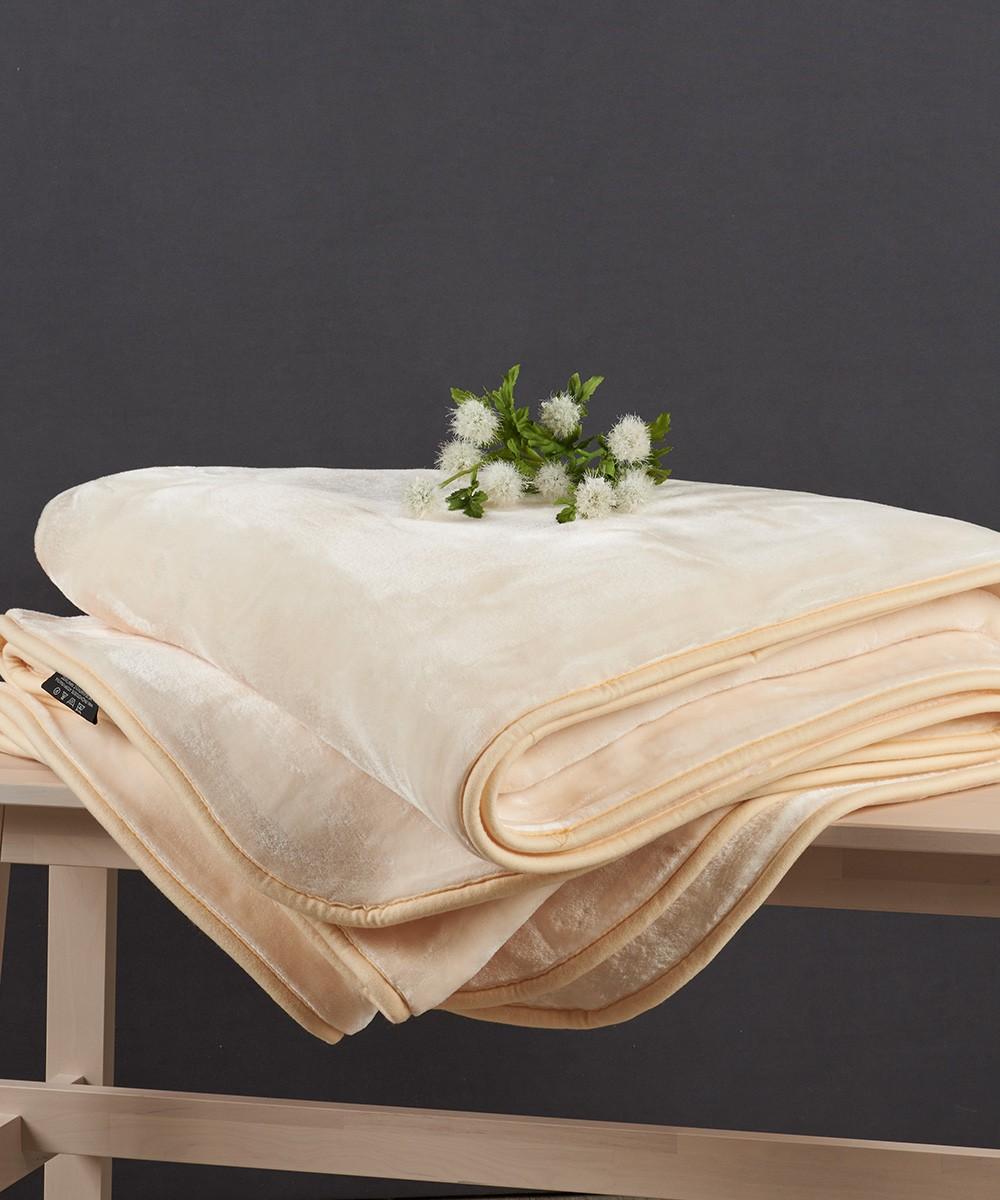 Κουβέρτα Βελουτέ Υπέρδιπλη Kentia Versus Soft 12 home   κρεβατοκάμαρα   κουβέρτες   κουβέρτες βελουτέ υπέρδιπλες