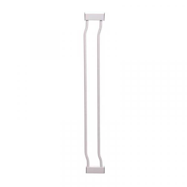 Προέκταση 9cm Για Πόρτα Ασφαλείας Dream Baby Ava White BR74680