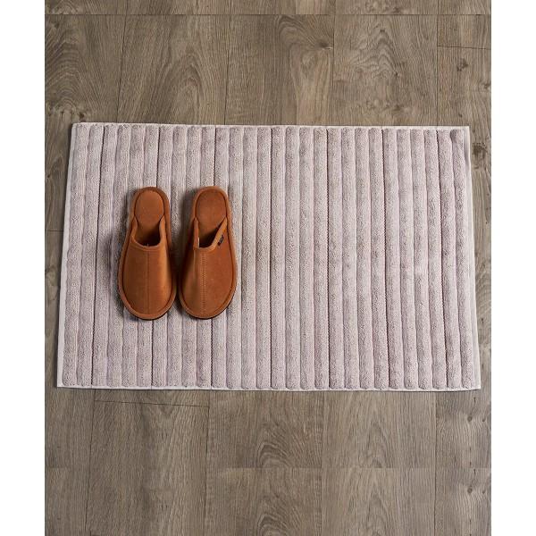 Πατάκι Μπάνιου (60x90) Kentia Bath Salerno 26
