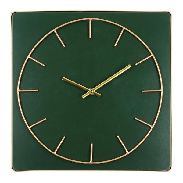 Ρολόι Τοίχου S-F Paradise DCA520004